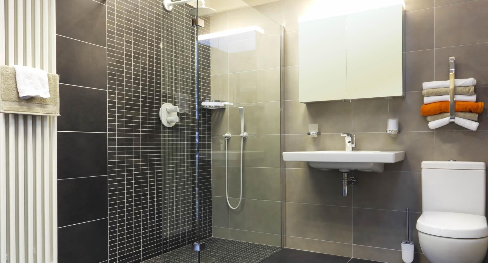 heizungswartung buderus wartung heizung und sanit r hannover. Black Bedroom Furniture Sets. Home Design Ideas